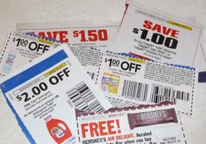 Coupons - Coupon Codes - Promo Codes - Printable