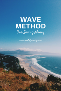 Wave Method