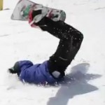 Do you manage your money like you snowboard?