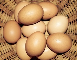 Don't put all your eggs in one basket, even the pension backet.