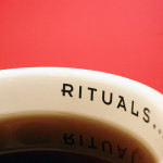 rituals of trading