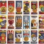 football clubs