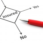 Advantages & Disadvantages of Having Life Insurance