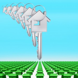 Alternatives to Selling Your Home