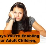 Enabling Adult Children