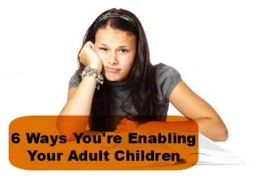 Enabling Adult Children