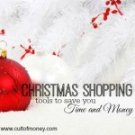 Christmas Shopping Apps and Websites to Save You Time and Money