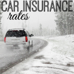 You shouldn't cut corners when it comes to insurance. Instead, focus on how to get the best car insurance rates for the best coverages! Here's how.