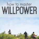 """You see, the secret to discipline and """"mastering willpower"""" has a lot more to do with how you set up your environment versus how mentally tough you are. Setting your surroundings up for success ensures that you don't have to use sheer discipline in order to reach goals."""