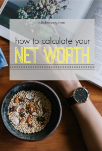 Want to get an overall picture of your financial health? Here's how to calculate your net worth as well as ways to raise it.