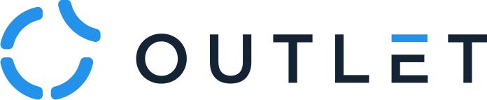 Outlet Finance logo