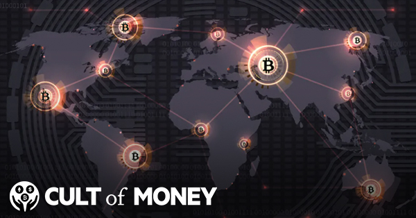 What is KYC and AML for Crypto Exchanges