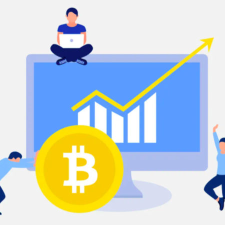 what is cryptocurrency and how to invest