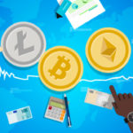 8 best cryptocurrency exchanges ranked